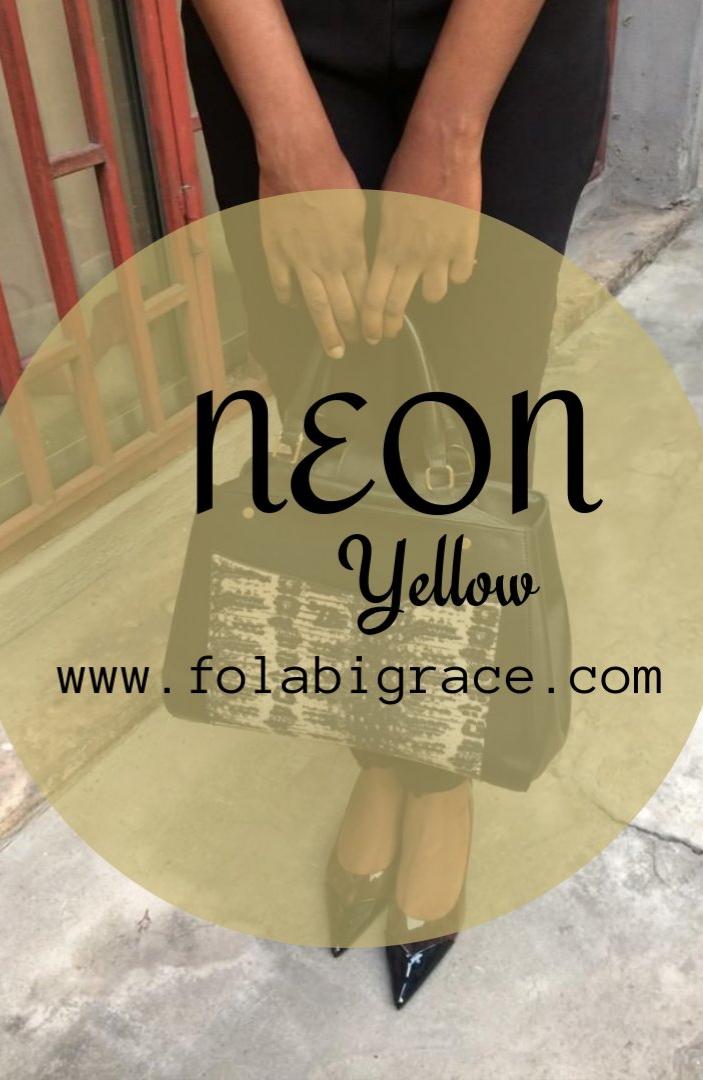 Neon Yellow (2)